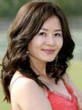 Seon-kyeong Jeong profil resmi