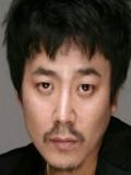 Seong-hwan Koo profil resmi