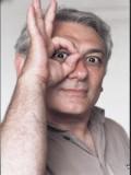 Serge Avedikian profil resmi