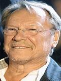 Sergei Shakurov