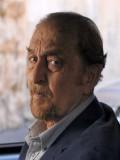 Sergio Fiorentini profil resmi