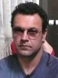 Sergio Mimica-Gezzan profil resmi