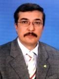 Serhat Nalbantoğlu
