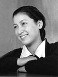Setsuko Hara profil resmi