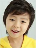 Seung-hyeon Gu
