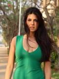 Shaana Diya profil resmi