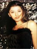 Shaheen Khan profil resmi