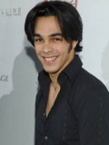 Shalim Ortiz