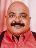 Sham Sunder profil resmi