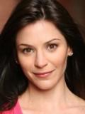 Sharon Gardner profil resmi
