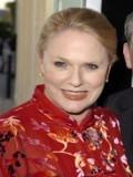Sharon Gless profil resmi