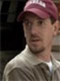 Sheldon Wilson profil resmi