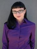 Sherry Mattson profil resmi