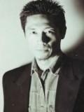 Shi Liang profil resmi