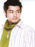 Shi Yi Nan profil resmi
