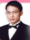 Shinnosuke Abe profil resmi