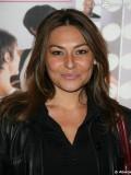 Shirley Bousquet profil resmi