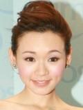 Shirley Yeung profil resmi