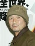 Shohei Hino