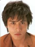 Shunsuke Nakamura profil resmi