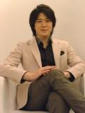 Shuntaro Miyao
