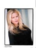 Silvia Koys profil resmi
