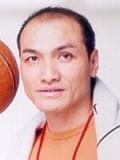 Sin Ho Ying profil resmi