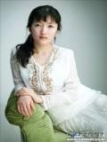 So-yeon Jang profil resmi