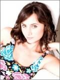 Sofia Vigliar profil resmi