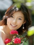 Song Min Ji profil resmi