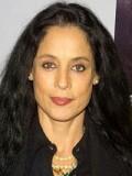 Sonia Braga profil resmi