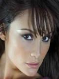 Sonia Enriquez