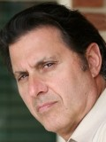 Sonny Vellozzi profil resmi