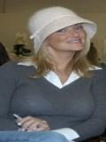Stacy Valentine profil resmi