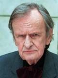 Stefan Burczyk