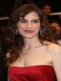 Stefania Montorsi profil resmi