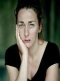 Steffi Kühnert profil resmi