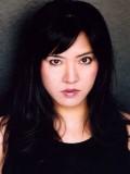 Stephanie Kwong profil resmi