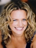 Stephanie Moore profil resmi