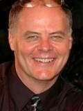 Stephen Fischer