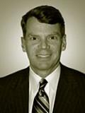 Steve Maye profil resmi
