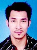 Steve Yap profil resmi