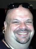Steven Barton profil resmi