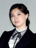 Su-ji Jeon profil resmi