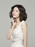 Su-yeon Cha Oyuncuları