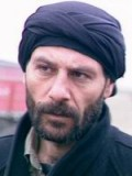Süleyman Karadağ profil resmi