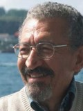 Sulhi Dölek profil resmi