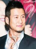 Sun Xing profil resmi