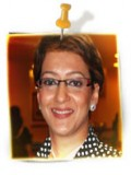 Supriya Karnik profil resmi