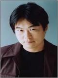 Susumu Chiba profil resmi